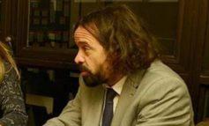 El abogado de Pablo Moyano pidió la recusación del fiscal Sebastián Scalera