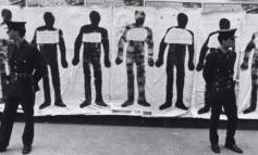 Desde mañana se podrá visitar la 8° Bienal Argentina de Fotografía Documental