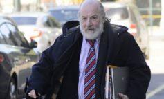 Bonadio se niega a compartir pruebas con otros jueces