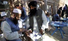 Elecciones sangrientas en Afganistán: 67 muertos