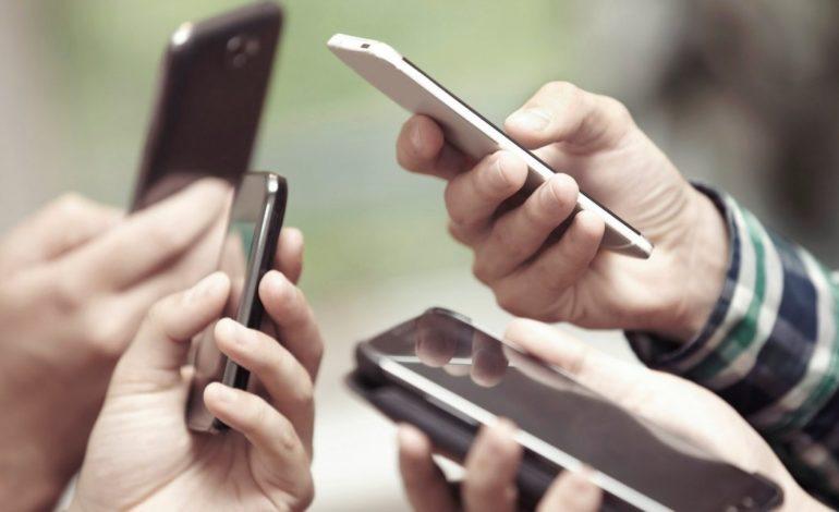Cómo registrar un celular con línea prepaga para evitar la baja