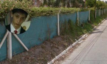 Crimen en Yerba Buena: el joven asesinado habría intentado proteger a su amiga
