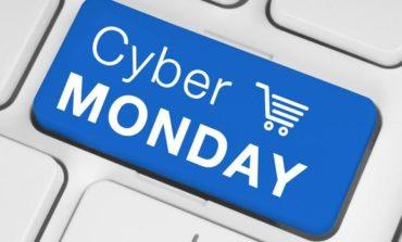 CyberMonday: Tres días para aprovechar descuentos y promociones