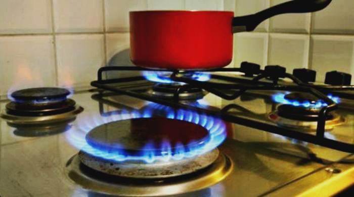 La Provincia rechaza la compensación a gasíferas tras la devaluación