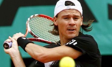 Guillermo Coria brindará una clínica gratuita de tenis