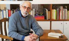 Santiago Kovadloff diserta hoy en Tucumán