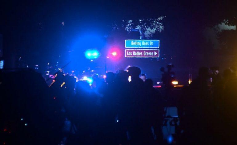 Ataque a tiros en bar yanqui dejó 13 muertos y numerosos heridos