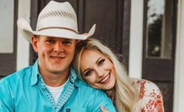 Recién casados murieron al caer helicóptero en el que viajaban
