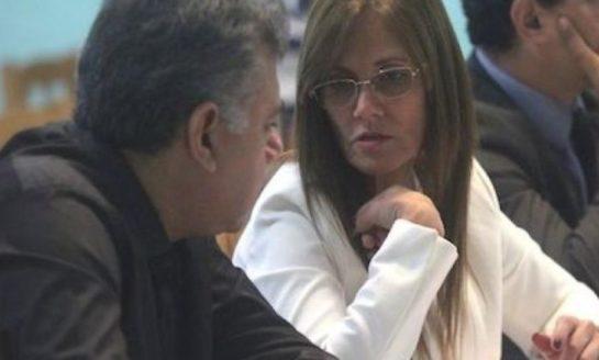 El perfil de la abogada ejecutada por defender narcos