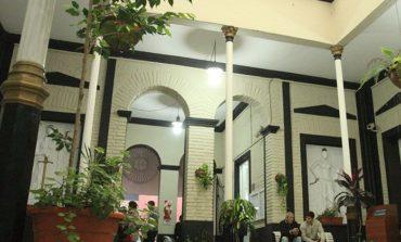 Monteros hace realidad la ampliacion edilicia de su Centro Judicial