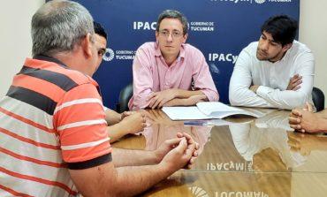 Se conformó la primera cooperativa tucumana de ingenieros y técnicos agrónomos