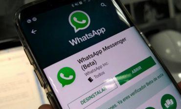 Ya no es necesario el número de teléfono para agregar un contacto a WhatsApp