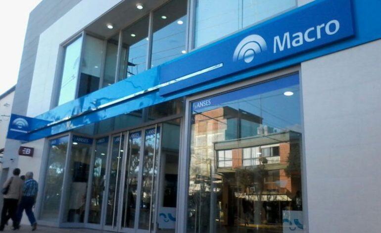 Atención: Banco Tucumán restringe sus operaciones el lunes 14