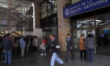 Qué bancos no abren hoy en Tucumán