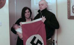 Condenan a pareja que le puso Adolf, por Hitler, a su hijo