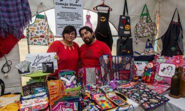 Llega la gran feria de emprendedores tucumanos