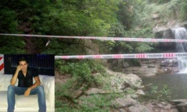 Final trágico: Encontraron sin vida al joven que estaba desaparecido desde el lunes en Los Pizarros