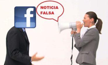 Cómo identificar noticias falsas (antes de mandarlas a tus grupos de WhatsApp)