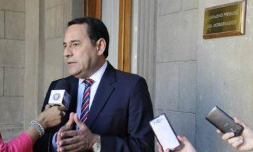 Estatales tucumanos: Sin margen para un bono navideño