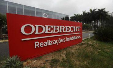 Odebrecht demandó al Estado argentino por no dejarla competir en obras públicas