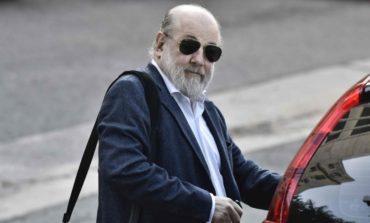 """Cinco colaboradores de los Kirchner fueron liberados: """"Otra fantasía que se les cae"""""""
