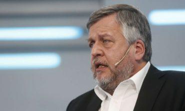Stornelli pidió la detención de un abogado, su hija y su yerno por la plata de Muñoz