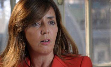"""""""Es arbitrario llamar a Gianfranco y no a Mauricio Macri o a sus hijos"""""""