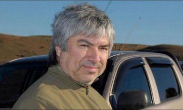Lázaro Báez pidió su excarcelación en la causa de la ruta del dinero K