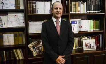 """Borinsky: """"El nuevo Código Penal genera muchas interpretaciones de un mismo caso"""""""