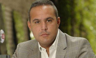 Solicitan la elevación a jucio de la causa contra Martínez Rojas por interrumpir la señal de radio América