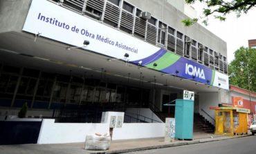 Cambios en el IOMA tras las denuncias de sobreprecios y coimas