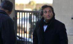 Núñez Carmona también presentó un pedido de excarcelación