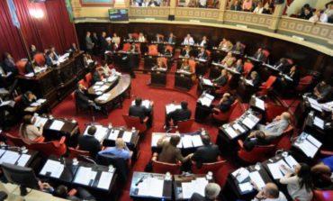 El Gobierno convocará a extraordinarias y designará nuevos jueces en febrero