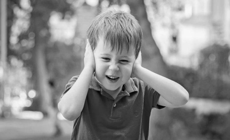 Cómo afecta la pirotecnia a las personas con autismo