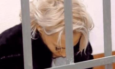 Madre fue detenida tras vender la virginidad de su hija