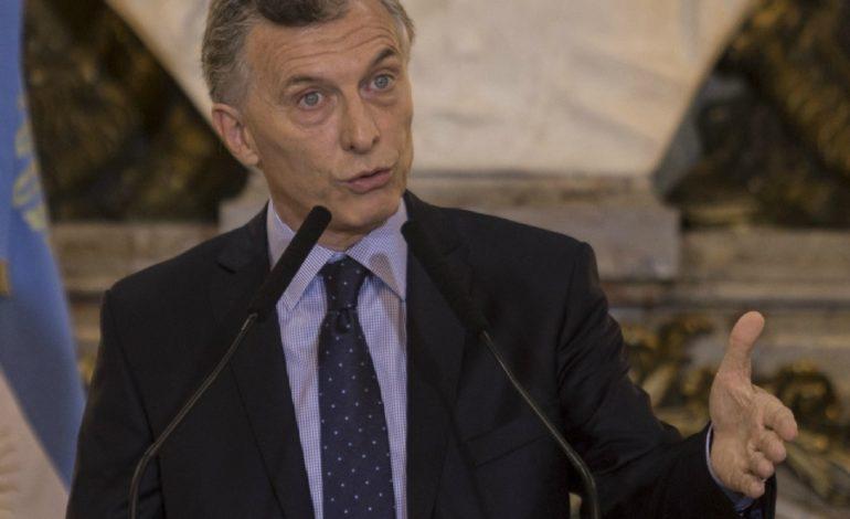 Mauricio Macri se tomó un descanso de una semana: ¿a dónde se fue de viaje?
