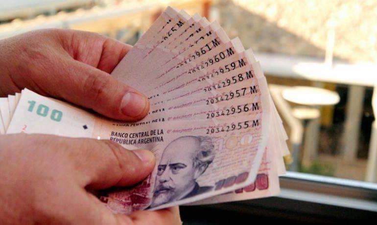 La Provincia podrá acceder a créditos de fondos fiduciarios por hasta $1.000 millones