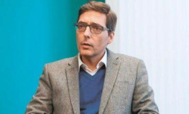 Oficializaron la renuncia de Fernando Juan Lima a la vicepresidencia del Incaa