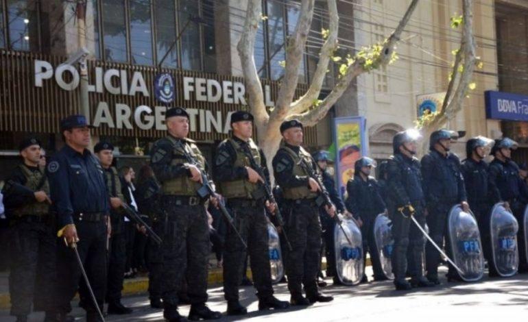 Declararon inconstitucional la reglamentación del uso de armas de fuego en la Ciudad