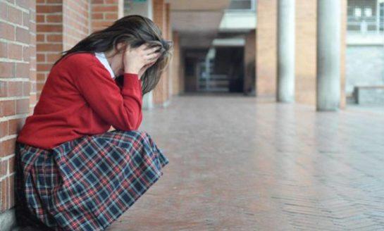 Embarazo adolescente: preocupan las estadísticas de Tucumán
