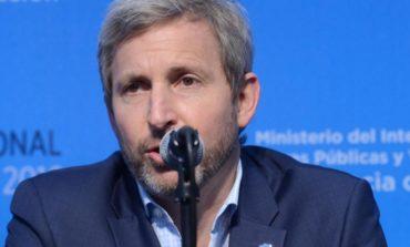 """""""Termina un año difícil para los argentinos"""""""