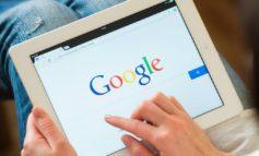 Los temas más buscados en Google por los argentinos en 2018