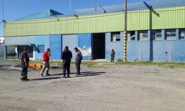 Una menos: Cerró una de las cuatro fábricas de telgopor del país