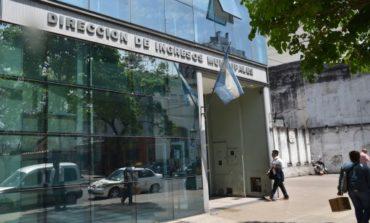 Capital: Se prorrogó hasta el 11 de enero la moratoria municipal