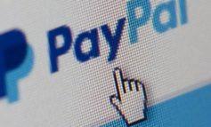 Un virus en teléfonos Android que roba dinerovía PayPal