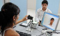 Exigirán el certificado de vacunación al día para renovar el DNI, el pasaporte o el registro de conducir