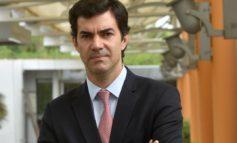 Urtubey: Macri y Cristina son un retroceso para el país