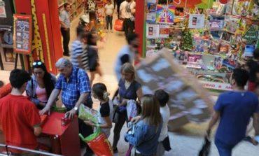 Balance: Fue la peor venta de Navidad en más de 10 años
