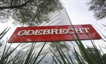 El Gobierno rechazó la demanda de Odebrecht
