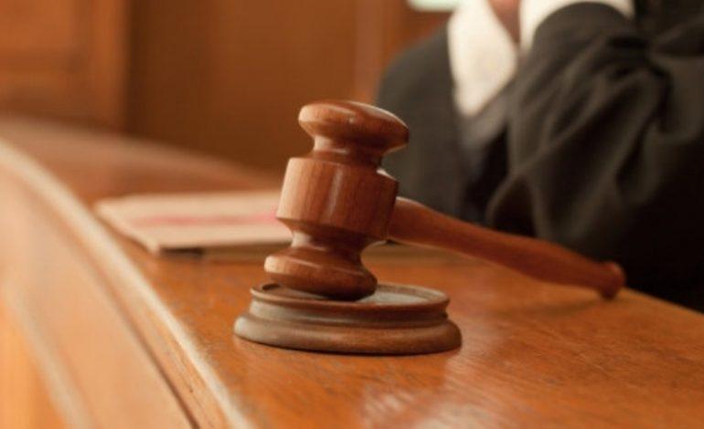 Designaron a un juez cuestionado por intervenir en causas en las que liberaron a narcotraficantes